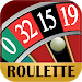 Download Roulette Royale - FREE Casino 35.0 APK