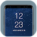 Download Note 9-S9 Rounded Corners 1.1.6 APK
