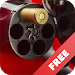 Download Russian roulette - one bullet 0.1 APK