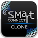 Download SMart CONNECT Clone  APK