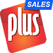 Download SalesPlus-Sales Automation 1.2 APK