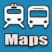 Download Sapporo Metro Bus and Live City Maps 1.0 APK