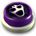 Download Scary Button 1.0.1 APK