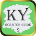 Download Scratch-Off Guide for Kentucky State Lottery 2.60 APK