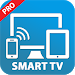 Download Screen Mirroring for Samsung Smart TV 1.0 APK
