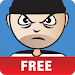 Download Sex Offender Search 18.5.0 APK