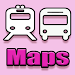 Download Sheffield Metro Bus and Live City Maps 1.0 APK