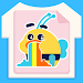 Download Shirts Inc. - Design Master 1.0.3 APK