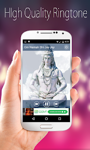 Download Shiv Ringtone Wallpaper 10 Apk Downloadapknet