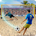 Download Shoot Goal - Beach Soccer Game 1.3.3 APK