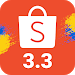 Download Shopee 3.3 Fashion Sale 2.51.20 APK