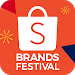 Download Shopee Brands Festival 2.56.05 APK