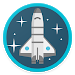 Download VPN : Shuttle VPN, Free VPN, Master VPN 1.9.52 APK