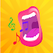 Download SingOut: The Song Association Game 1.0.0 APK