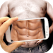 Download Six Pack Stickers 3.1.2 APK