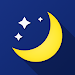 Download Sleep Sounds 4.2.2 APK