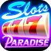 Download Slots Paradise™ 1.5.6.1 APK