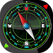 Download Smart Compass for Android 2019 1.5 APK