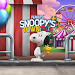 Download Snoopy's Town Tale - City Building Simulator 3.4.3 APK