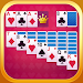 Download Classic Solitaire 2.9.4101 APK