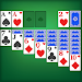Download Solitaire Classic 2.290.0 APK