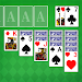 Download Solitaire Free 1.1.2 APK