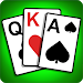 Download Solitaire Jam - Classic Free Solitaire Card Game 1.20.2 APK
