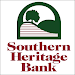 Southern Heritage Bank Mobile