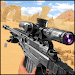 Special Ops Sniper Shooting: Counter Terrorist FPS