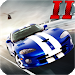 Download SpeedCarII 1.1.4 APK