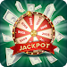 Download Spin and Earn : Luck by Spin 2.0 APK