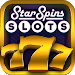 Download Star Spins Slots: Vegas Casino Slot Machine Games 11.20.0038 APK