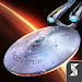 Download Star Trek\u2122 Fleet Command 0.593.01864 APK