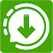 Download Status Downloader - Status Saver (Photos, Videos) 1.0.0 APK