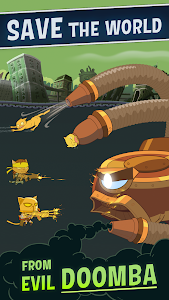 screenshot of AFK Cats: Idle RPG Arena with Epic Battle Heroes version 1.22.0