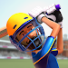 Download Stick Cricket Live 1.1.1 APK