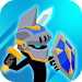 Download Stickman Archer Hero: Super Bow Legend Fight 1.18 APK