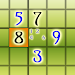 Download Sudoku Free 1.513 APK
