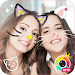 Download Sweet Snap - Beauty Selfie Camera & Face Filter 3.12.100535 APK