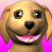 Sweet Talking Puppy: Funny Dog