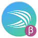 Download SwiftKey Beta 7.4.1.19 APK
