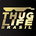 Download TLB - THUG LIFE BRASIL (BETA) 0.33 APK