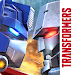 Download TRANSFORMERS: Earth Wars 1.72.0.420 APK