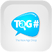 Download Tag#Share 2.2.4 APK