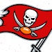 Download Tampa Bay Buccaneers Mobile 3.1.3 APK
