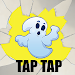 Tap Tap The Ghost