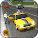 Taxi Driver 2017 - USA City Cab Driving Game