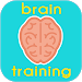 Download The Best Brain Training 4.1 APK