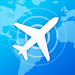 Download The Flight Tracker Free 2.3.0 APK