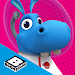 Download The Happos Family - Playtime 1.0.11 APK